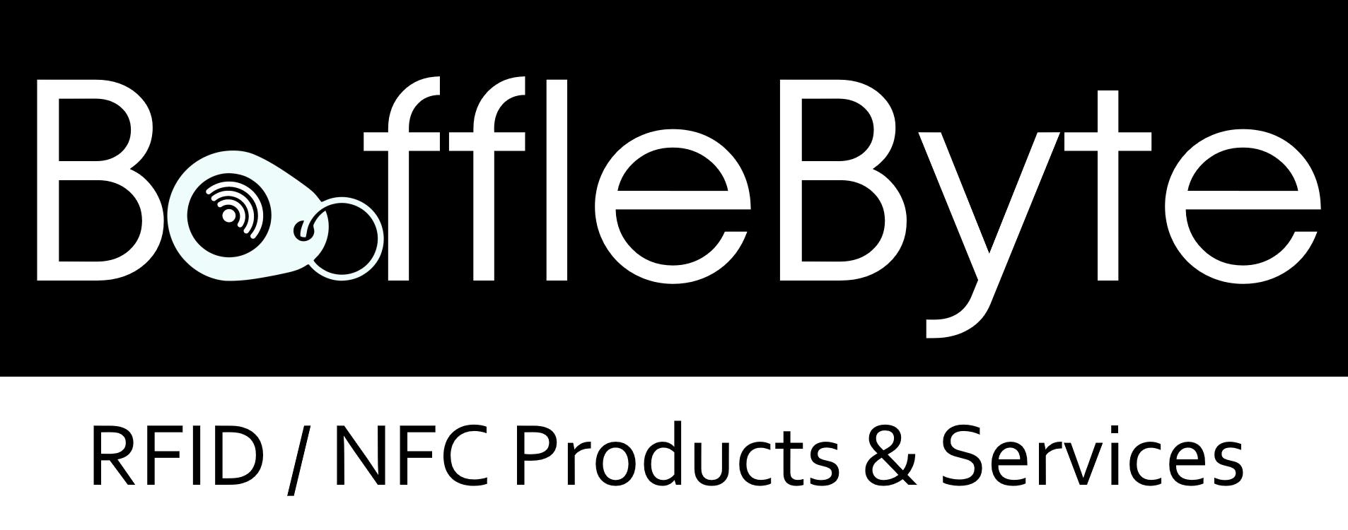 Baffle Byte Store