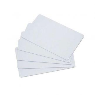 T5577 125KHz RFID Blank Card